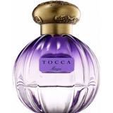 Parfumer Tocca Maya EdP 50ml