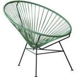 Havemøbler OK Design Condesa Kurvestol