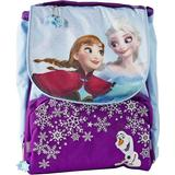 Tasker Disney Frost - Purple/Blue