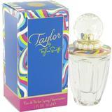 Parfumer Taylor Swift Taylor by Taylor Swift EdP 30ml