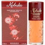 Parfumer Bourjois Kobako EdT 50ml