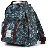 Tasker Elodie Details Mini Backpack - Everest Feathers