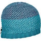 Hue Herretøj Ortovox Crochet Beanie Unisex - Aqua