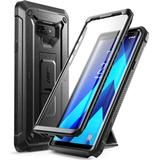 Sager Supcase Unicorn Beetle Pro Rugged Holster Case (Galaxy Note 9)
