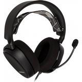 Aftageligt kabel Høretelefoner SteelSeries Arctis 3 Console Edition