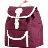 Rygsæk Blafre Children Bag 8.5L - Plum Red