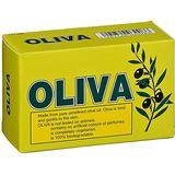 Hygiejneartikler Olivia Olive Oil Soap 125g