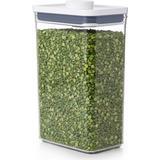 Køkkenopbevaring OXO Pop Køkkenbeholder 2.6 L