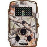 Jagt Minox DTC 390