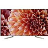 TV Sony Bravia KD-55XF9005