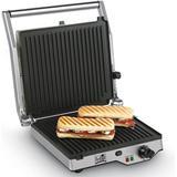 Elektrisk grill Fritel GR2275 Panini Grill