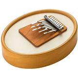 Musikinstrumenter HOKEMA Sansula Renaissance