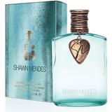 Parfumer Shawn Mendes Signature EdP 100ml