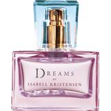 Parfumer Isabell Kristensen Dreams EdP 50ml