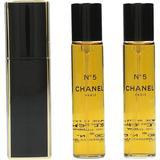 Gaveæske Chanel No. 5 Gift Set