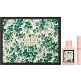 Gaveæske Gucci Bloom Acqua Di Fiori Gift Set