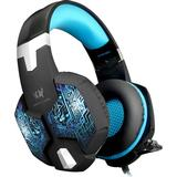 Gaming Headsets Kotion G1000