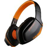 Gaming Headsets Kotion B3506
