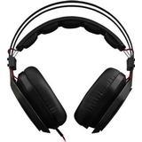 Gaming Headsets Cooler Master MasterPulse MH530