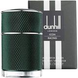 Eau De Parfum Dunhill Icon Racing EdP 50ml