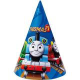 Hatte Amscan Party Thomas & Friends (250130)