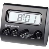Vækkeure Bresser Yo-Yo Alarm Clock