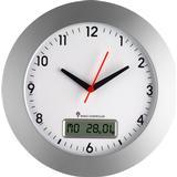 Digital - Vægur TFA 98.1092 Wall Clock Vægur