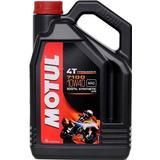 10w40 - Motorolie Motul 7100 4T 10W-40 Motor 4L Motorolie