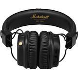 3.5mm Høretelefoner Marshall Major 2 Bluetooth
