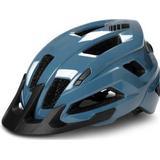MTB-Hjelm MTB-Hjelm Cube Steep