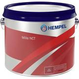 Grundfarve Hempel Mille NCT 2.5L