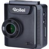 Dashcam Videokameraer Rollei DashCam 402