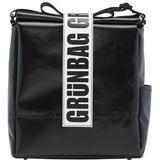 Håndtasker grünBAG City - Black