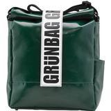 Håndtasker grünBAG City - Green