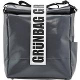 Håndtasker grünBAG City - Grey