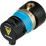 Våd cirkulationspumpe - Pumper Vortex 155 BWO-OT