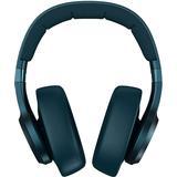 Bluetooth Høretelefoner Fresh 'n Rebel CLAM