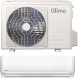 Luft til luft-varmepumpe Qlima S-4225