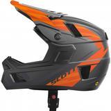 MTB-Hjelm MTB-Hjelm Scott Nero Plus