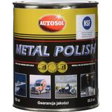 Rengøring Autosol Metal Polish 750ml