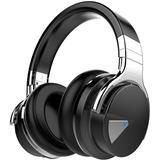 Trådløs Høretelefoner Cowin E7