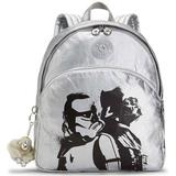 Rygsæk Kipling Paola Star Wars Small Backpack - Sand Storm