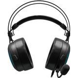 Høretelefoner Newskill Kimera V2