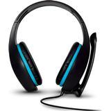 Høretelefoner Spirit of Gamer PRO-SH5