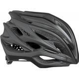 Cykelhjelm Cykelhjelm TEC Quadriga MIPS