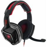 Høretelefoner Spirit of Gamer Xpert-H500