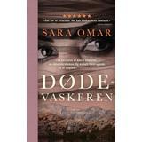 Bøger på tilbud Dødevaskeren (Indbundet, 2019)
