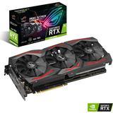 PCI-E - RTX 2060 Super ASUS ROG-STRIX-RTX2060S-A8G-GAMING