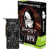 PCI-E - RTX 2060 Super Gainward GeForce RTX 2060 Super Ghost (471056224-1198)