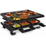 Elektrisk grill Fritel RG 3140